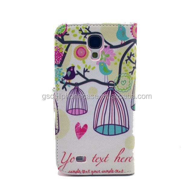 For Lg G Pad 8.3 Case Kids Shock Proof Tpu Case Mobile Body Cover Case