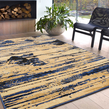 High quality custom made rugs for Living Room size 2.3*1.6m