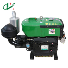 New design boat diesel engine made in China