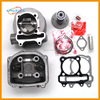 /product-detail/scooter-gy6-150cc-high-performance-61mm-big-bore-cylinder-engine-big-bore-kits-60742051295.html