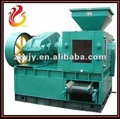 Coal powder ball making machine