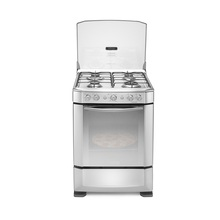 FS60-ES6 FVGOR 24inch freestanding cooker , high quality stainless steel body,cooking range