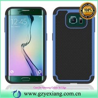 New design phone case for Samsung Galaxy S4 mini back cover