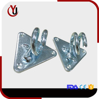 Fiber Optic Cable Accessories Hook Eye