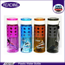 Experienced exporter With FDA/LFGB certification Smart Water Bottle Sizes