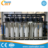 Factory price UF filter|UF water filter for drinking water,preteatment for ro water