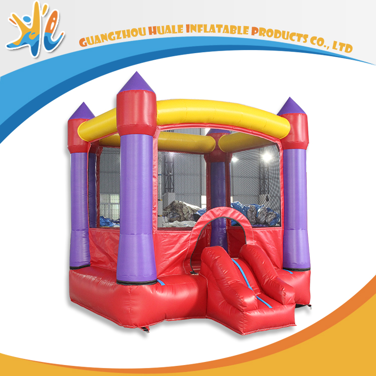 Used Commercial Inflatable Bounce House For Sale Craigslist
