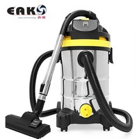 EAKO industrial vacuum cleaner