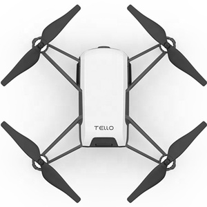 DJI Tello with Mini Drone Full HD 720P Camera, RC Toy of education