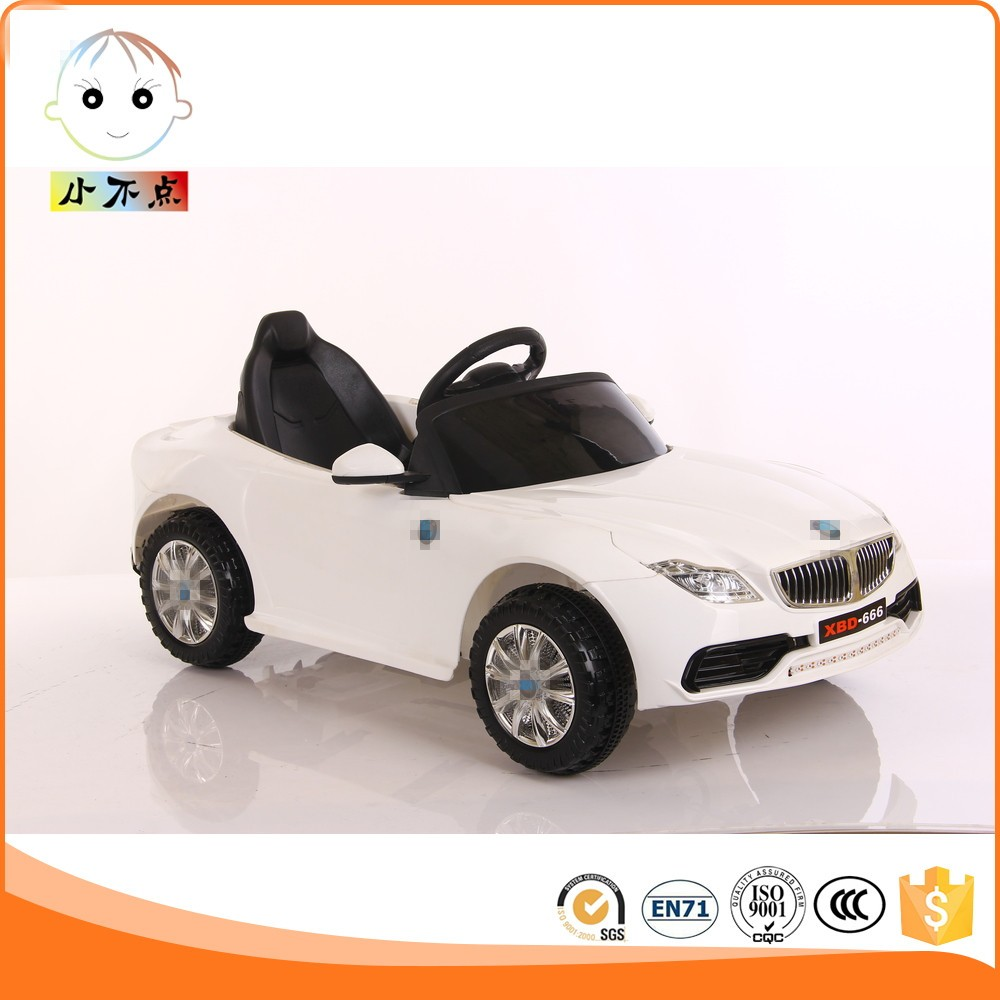 popular type ride on kids car remote control baby ride on car AF-12 B