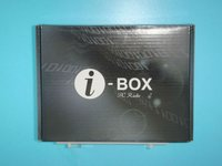 original I-BOX in stock
