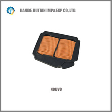 motorcycle air filter NOUVO