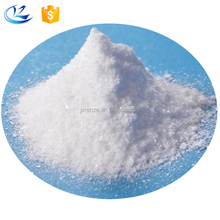 Factory price polar bear brand natural ethyl vanillin extract flavour powder