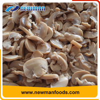 Good quality fresh salty canned food vegetable mushroom brands