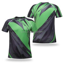 High Quality Breathable Wholesale Mens Compression Shirts