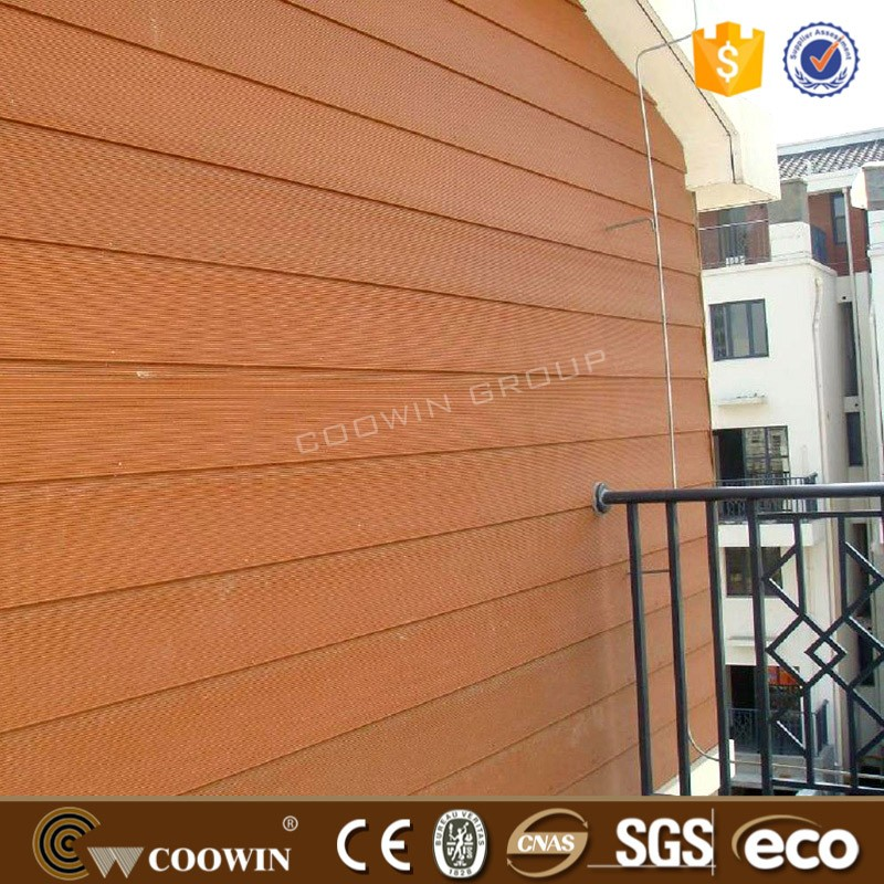 Europe exterior 3d brick wall panels buy europe exterior for 3d brick wall covering