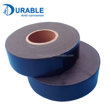 Poly pipe wrapping tape PE protection tape Comparable to denso quality