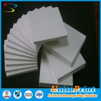 fire retardant foam insulation board plastic handles corrugated boxes outdoor signs