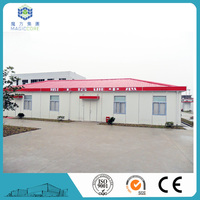 portable house plans modular home prices steel structure prefabricated temporary building