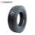 Chinese top tyre manufacturer SUNOTE brand Chinese brand radial 13R22.5 truck tires