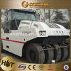 LUTONG LTP2030 new road roller price for sale