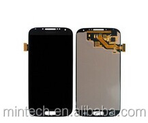 Replacement LCD and touch For Samsung galaxy s4 I9505 I9500