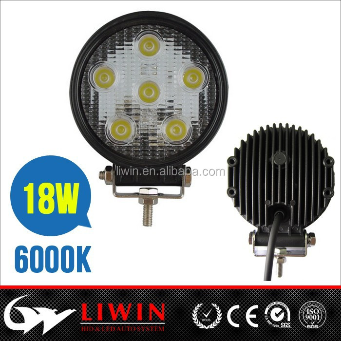 new excellent led light solar leds for car auto atv light led 4x4 jeep headlights truck lights