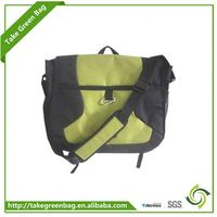 Factory Price Ornamental wholesale fashion cheap neoprene laptop computer bag