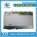 Glossy 1CCFL LTN156AT01 laptop LCD screen