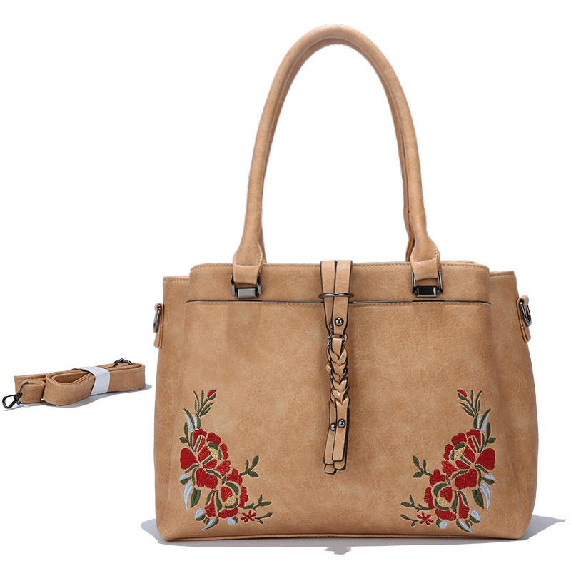 80dcb402b7 China Ladies Bags Mumbai