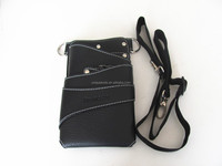 Brand New Hair Dressing Scissor Pouch Bag Professional Hair Salon Equipment tool