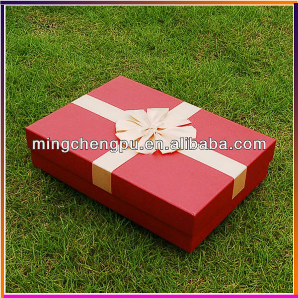 China Happy Birthday Greeting Card Boxes Wholesale