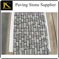 cheap granite pavers paving stone