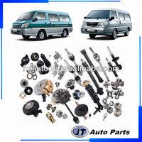 Buy Air Filter Mitsubishi Delica L300 4G63 P13T MD620039 Auto ...