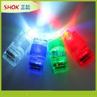 Wholesale party supply Magic Thumb Lights