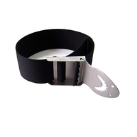 New Arrival Cheap Fashion Weight Belt