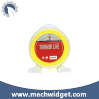 Petrol Strimmer Machine Wire String Nylon Trimmer Line