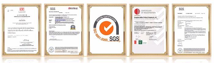 certification - IGIFTBOX.jpg