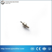 high voltage high current rectifier diode for B2B marketpalce 25FR