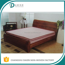 Excellent design best queen mattress single bed mattress price