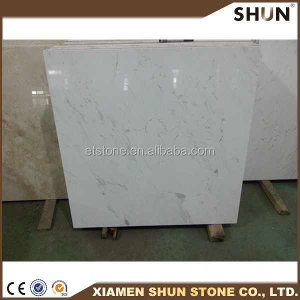 chinese marble polished porcelain tile marble with good price ,cheap,wholesale