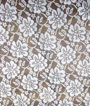 soft quality swiss vole lace fabric For making dress BK-TRM1525