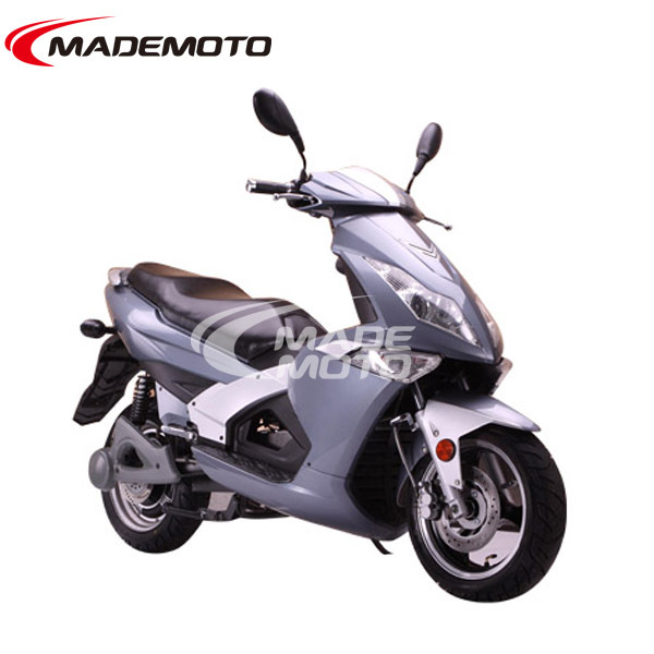 Durable Electric Motorcycle MBJ3000-A