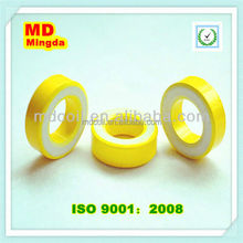 Hight quality cheap ferrite core /power inductor/toroidal core for TV