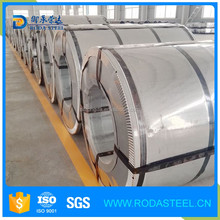 PPGI/building material/metal/Rongda prepainted GI structure zinc 30g/60g/80g/100g/120g/140g
