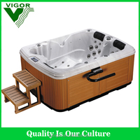 factory family sex luxury freestanding hot tub sex massage hot tub