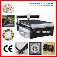 Discount price 3D CNC router/Wood cutting machine for solidwood,MDF,aluminum,alucobond,PVC,Plastic,foam,stone cnc router wood