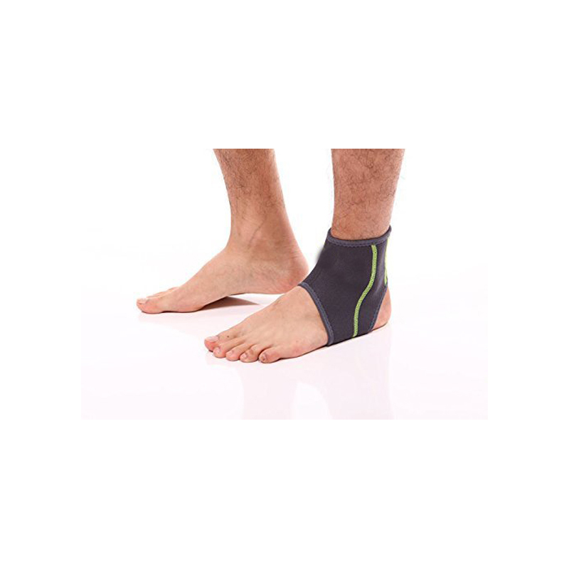 Pain Relief Compression Ankle Brace