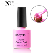 Wholesale product easy off nail polish uv gel lidan