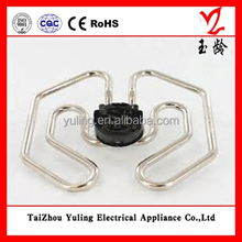 water tank heating elements